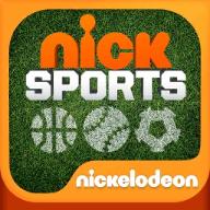 尼克体育运动1.1.1 手机版