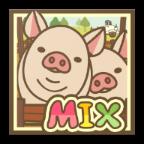 养猪场大亨MIX3.2 手机版