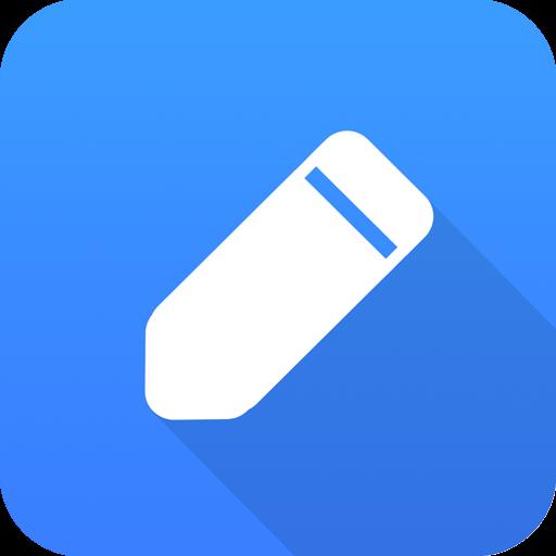 日记云笔记记载v6.2.6安卓版