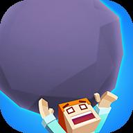 滚动球大作战1.0.4 安卓版