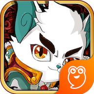 水墨京剧猫1.0.8 官方手机版