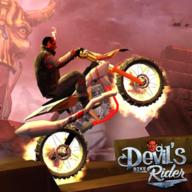 自行车地狱骑士1.1 手机版