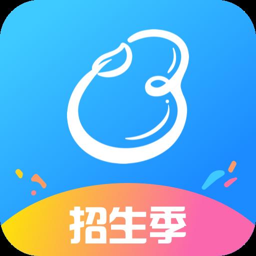 纳豆之家appv1.7.1