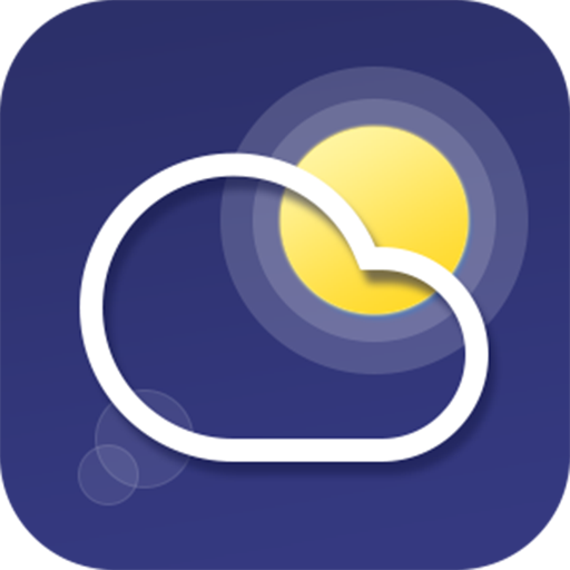 玛雅天气预报5.5.41 手机版