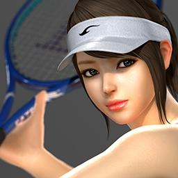 冠军网球2.27.469 安卓最新版