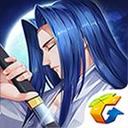 侍魂�V月�髡f1.10.0安卓版