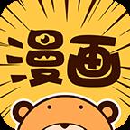 宜搜漫画安卓版v1.3.2