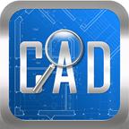 CAD快速看�D5.6.9 手�C版