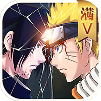 火影忍者战纪高v版1.3.0.31 安卓最新版