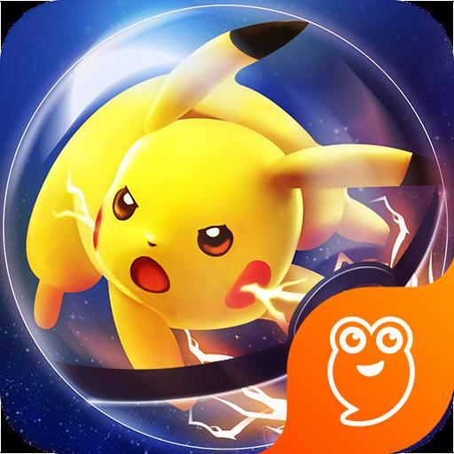 幻想��物小精�`21.0.0 九游版