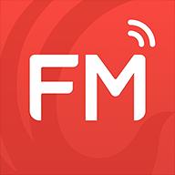 凤凰fm安卓v7.3.7