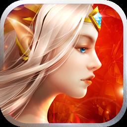 魔法之光苹果版1.0 iphone版