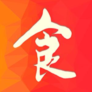 美食杰v6.9.1最新版