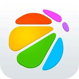 360手机助手安卓最新版v9.0.91