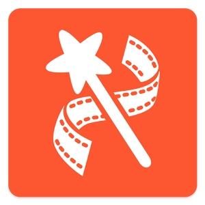 乐秀视频编辑器v8.2.3最新版