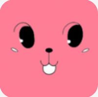 趣乐影视手机版1.0.2安卓版