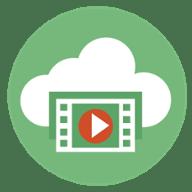 蜜桃视频1.3.0 安卓版
