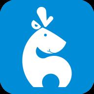 袋鹿旅行出游1.5 安卓版