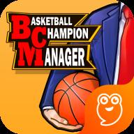 篮球经理1.44.0 安卓版