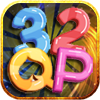 32棋牌游戏2.1 安卓最新版