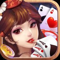 京梦棋牌最新版4.0.3 安卓版