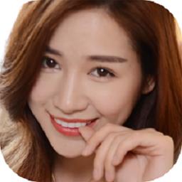 我的总裁女友2019最新版1.1 安卓版