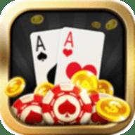69棋牌v4.0.2最新版