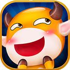 熊猫棋牌娱乐1.0.1 安卓版