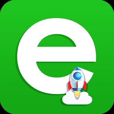 极速浏览器v3.2.2