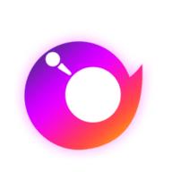 金牛塔v3.9.2最新版