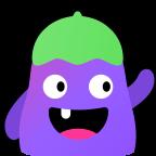 茄子短视频v1.0.17最新版