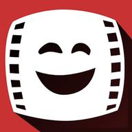 内涵短视频v1.0.3安卓版