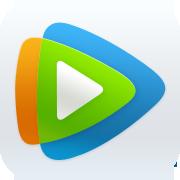 tenxun腾讯视频app2020v8.2.25.213