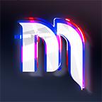 豪门直播v1.0.5最新版