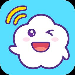 花漾语音v1.0.0安卓版