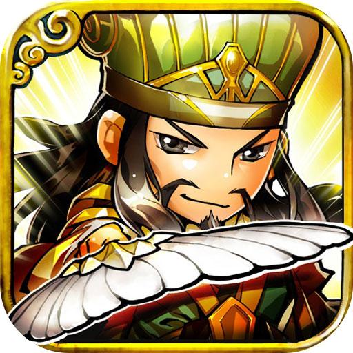 真三��封神��o限3.9.23 iOS版