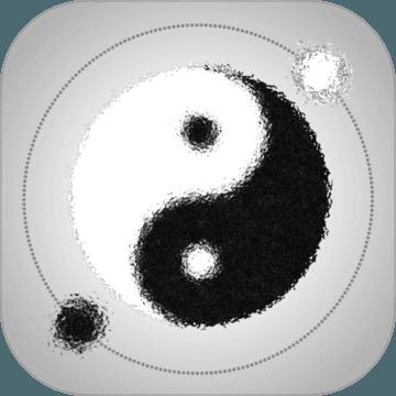 太�O迷�1.0 安卓版