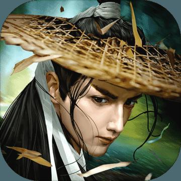 濡沫江湖2019最新版0.4.0 安卓版