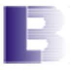 �`璧���v3.1.8安卓版