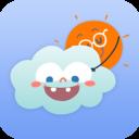 看看天气1.0.4安卓版