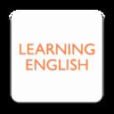 爱英语1.0安卓版