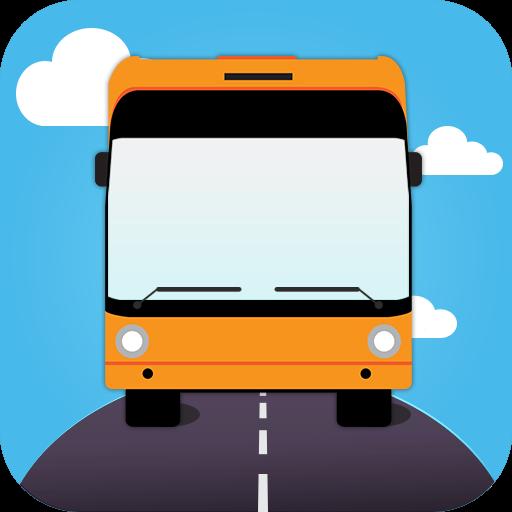 公交行V3.1.9安卓版