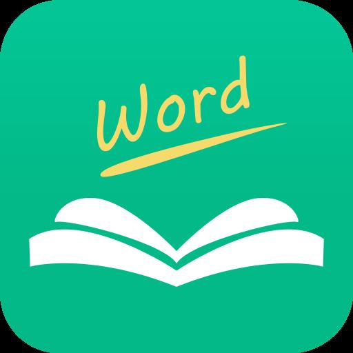 知米背单词的appv4.9.6
