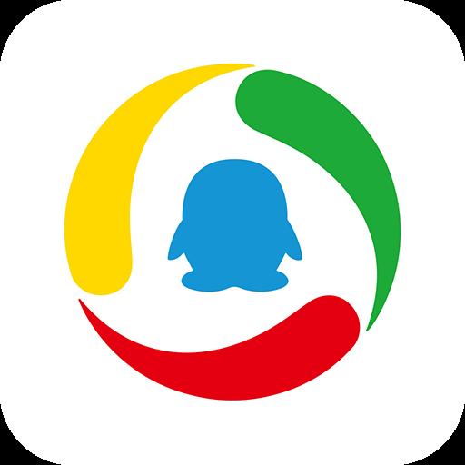 腾讯新闻手机版v6.4.8