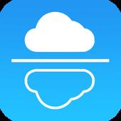 天空之�R漫步(sky mirror)1.0.8 安卓版