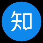 知乎APPv6.30.0安卓版