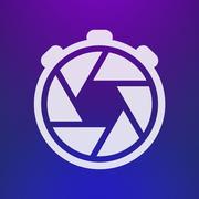 慢快门相机(Slow Shutter Cam)iOS版4.9.4 苹果版