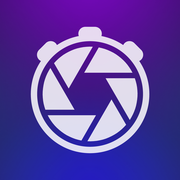 慢快�T相�C(Slow Shutter Cam)iOS版4.9.4 �O果版