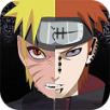 忍者之路1.0.1 安卓版