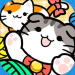 猫咪公寓苹果破解版v1.4.7